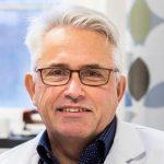 Photo of Kjell-Morten Myhr